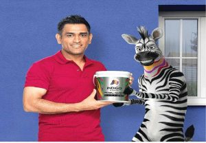 Indigo Paints to launch IPO on Jan 20, price band set at Rs 1,488 – 1,490
