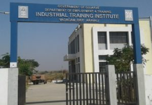 Gujarat announces reopening of Industrial Training Institutes (ITIs) from Jan 12