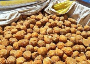 Good News: Two-day jaggery festival to be organised in Lucknow for 1st time