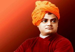 National Youth Day: Relevance of Swami Vivekananda's teachings & the role of youth in post Covid-19 era