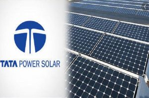 Tata Power to develop 110 MW solar project for in Kerala