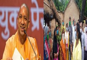 UP: BC Sakhi program moves at fast pace, 56,532 rural women to be appointed by April