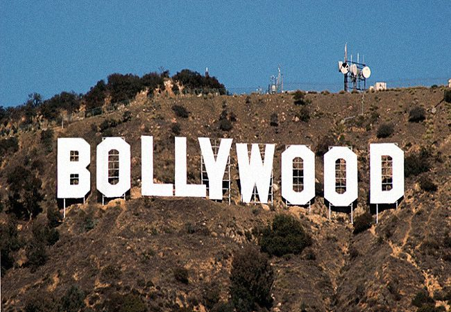"""""""Bollywood""""- The name is all set to change"""
