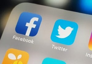 Parliamentary standing committee summons Facebook, Twitter over social media misuse