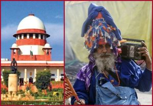 Farm laws hearing in SC: What the CJI said while putting agri laws on hold