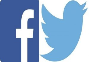 Twitter, Facebook brief Parliamentary panel over safeguarding citizens' rights