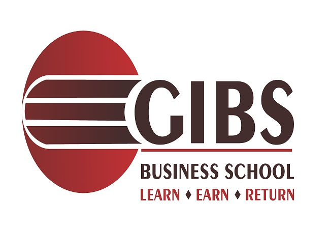 GIBS invites applications for its PGDM course