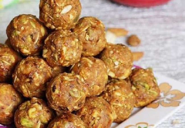 Makar Sakranti: Savour your tastebuds with these 5 lip-smacking dishes