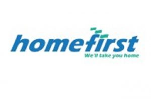 Home First Finance Company Limited to launch IPO on Jan 21, price band set at Rs 517- 518