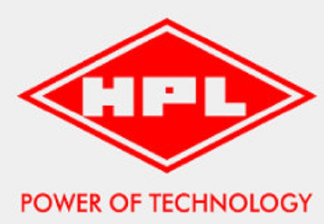 HPL Electric and Power Ltd Q3 results: Revenue stands at Rs 244 crore, B2C segment records 25% YoY growth