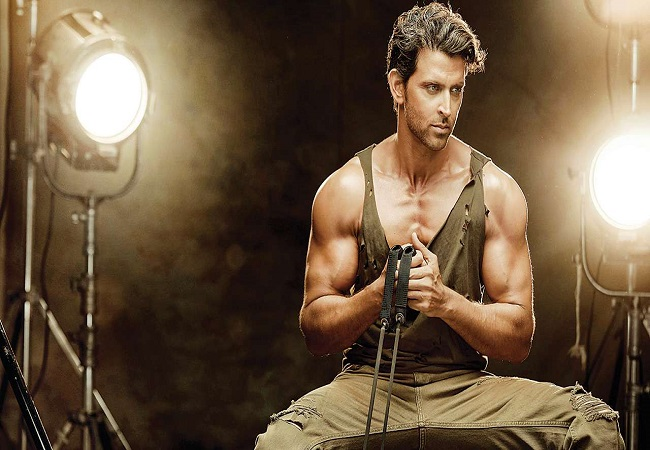 Birthday Predictions: Will the Greek God of Bollywood, Hrithik Roshan tie the Knot in 2021?