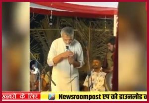 Lucky Ali singing 'O Sanam' is a hit on social media