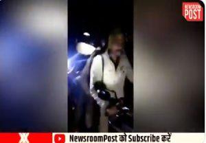 Police arrest absconding main accused in Budaun gangrape & murder case