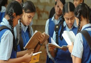 Gujarat schools to reopen from Feb 1 for classes 9, 11