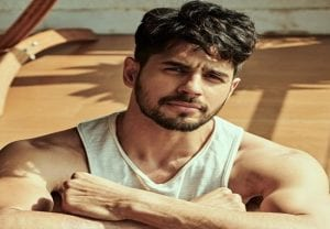 Birthday Predictions: Will 2021 be the turn around year for Sidharth Malhotra?