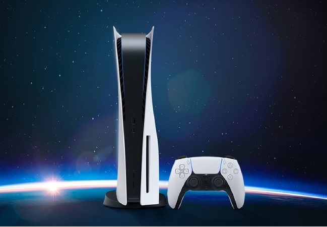 Sony PlayStation 5, Sony PlayStation 5 India launch, Sony PlayStation 5 India pre-orders, PS5, Sony PS5, Sony PlayStation 5 Digital Edition, Sony, Xbox Series X