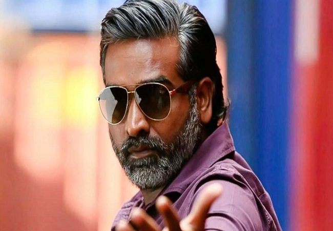 Happy Birthday Vijay Sethupathi: Here are the rare facts about the Tamil Superstar