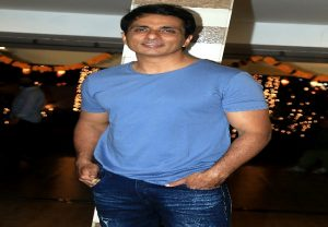 Illegal construction: Sonu Sood withdraws his petition from Supreme Court