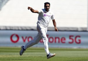 Ind vs Eng, 2nd Test: Ashwin surpasses Harbhajan Singh's tally with 266 wickets on home soil after foxing Ben Stokes