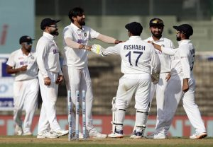 IND vs ENG 3rd Test: Dream11 team prediction, Top picks, Captain, Vice captain and Playing XIs