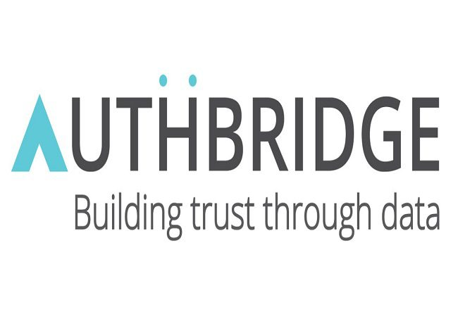 AuthBridge -----