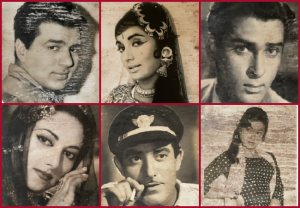 Throwback to Bollywood 60s & 70s: How Raj Kapoor, Dharmendra & other stars looked then (PICS)