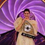 https://newsroompost.com/entertainment/bigg-boss-14-rubina-dilaik-lifts-the-trophy-takes-home-prize-money-of-rs-36-lakh/582026.html