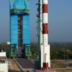 ISRO launches PSLV-C51 carrying 19 satellites