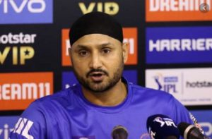 IPL Auction 2021: Kolkata Knights bags Harbhajan Singh for Rs 2 crore in 2nd round