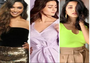 Celeb Astrologer Hirav Shah's Top 5 Picks for Bollywood actresses to watch out in 2021