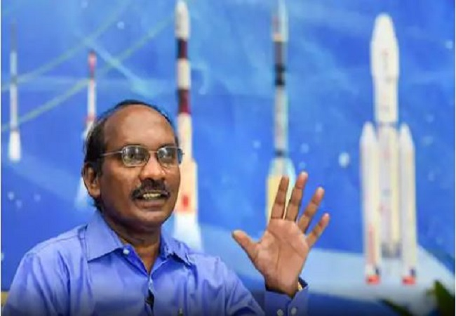 Covid hit: Launch of Chandrayaan 3 delayed to 2022