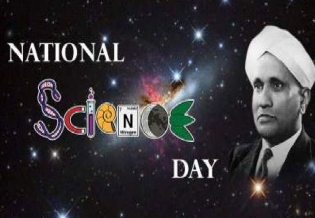 National Science Day 2021: History, importance and theme for the year