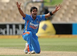 Cricketer R Vinay Kumar retires from all forms of cricket; fans wish good luck