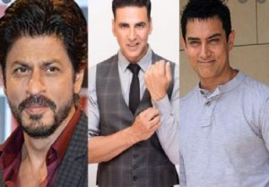 Bollywood Actors to watch out in 2021: Here are Celeb Astrologer Hirav Shah's Top 5 picks