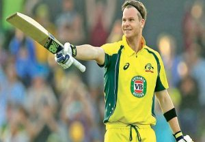 IPL 2021 Auction: Smith picked up by Delhi Capitals for Rs 2.2 cr
