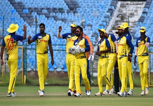 Vijay Hazare Trophy 2021: Dates, match timings, live streaming, where to watch