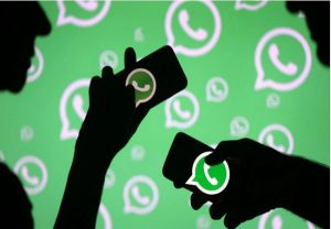 Here's what users can face after not accepting WhatsApp's new privacy policy