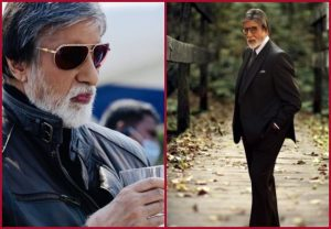 """Medical condition… Surgery … Can't write"": Amitabh Bachchan shares an update on his health"