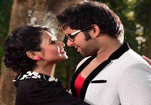 Ollywood actor Sabyasachi Mishra to wed Archita sahu tomorrow; full details here