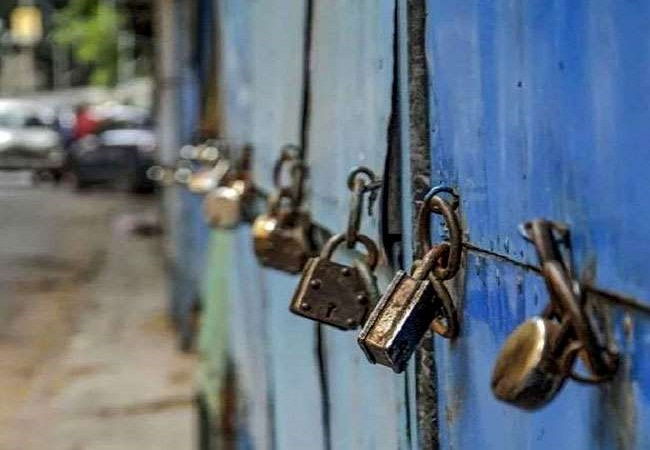 Bharat Bandh on Feb 26: Check what will remain shut, what's not