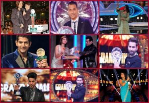 Bigg Boss 14 Grand Finale: Sneak peak of winners from Seasons 1 To 13, cash award
