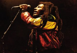 Remembering Bob Marley on 75th birth anniversary with some of his most loved songs