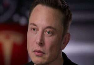 Elon was broke, Tesla was losing money: Emotional video of Musk's from 2008 goes viral