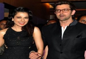 Hrithik vs Kangana: Everything you need to know about their controversy