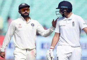 India vs England 1st Test Dream11 prediction: Fantasy Cricket Tips, Playing 11, where to watch