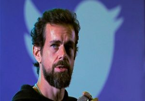Twitter explains its response on blocking orders from the Indian Government; Read here