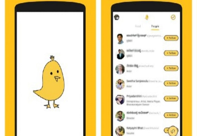 Koo App: An Indian alternative to Twitter; how to download