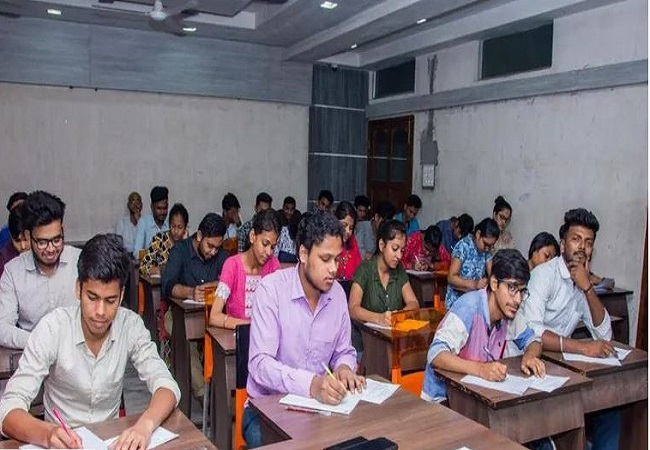 SC dismisses plea seeking extra attempt for UPSC aspirants who exhausted their last attempt in 2020