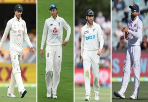 Which teams will make it to the World Test Championship final at Lord's? Check here