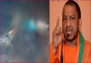 UP Encounter: Prime accused involved in Kasganj cop killing shot dead in police firing